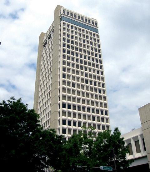 bank_of_america_tower_thumbnail