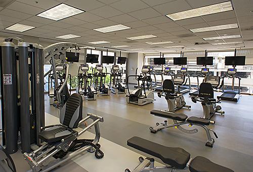 simmons_gym
